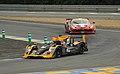 Le Mans 2013 (9347544118).jpg