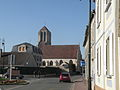 Le Mesnil-en-Thelle église 1.JPG