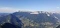 Le Parmelan, le Mont Terret et la Tête à Turpin.jpg