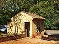 Le Tholonet-FR-13-centre-WC publics-01.jpg