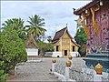 Le Vat Xieng Thong (Luang Prabang) (4337344658).jpg
