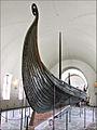 Le bateau viking dOseberg (4835828216).jpg