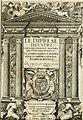 Le imprese illvstri - con espositioni et discorsi (1572) (14597435858).jpg