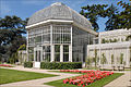 Le jardin japonais Albert Khan (Boulogne-Billancourt) (5997287840).jpg