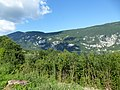 Le lac d'aiguebelette - panoramio.jpg