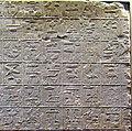 Le menu de Tepemankh Louvre d2.jpg