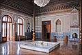 Le musée des arts décoratifs (Tachkent, Ouzbékistan) (5619394448).jpg