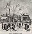 Le pavillon chinois, dans le parc du Trocadéro, Exposition Universelle 1878.jpg