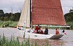 Le sloop ostréicole La Flèche (8).JPG