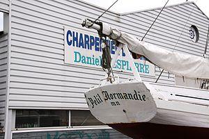 Le sloop ostréicole Petit Normandie (23).JPG