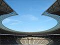 Le stade olympique (Berlin) (6307029939).jpg