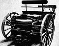 Le tricyclique à vapeur Serpollet type Phaëton de 1888.jpg