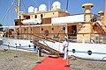Le yacht royal danois Dannebrog (133).JPG