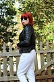 Leather Jacket, White Jeans, and Red Hair (16523853897).jpg