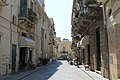Lecce , Puglia - panoramio (21).jpg
