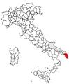 Lecce posizione.png