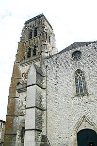 Lectoure-Cathédrale.jpg