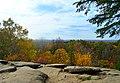 Ledges at Cuyahoga Valley National Park (10544111685).jpg