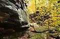 Ledges at Cuyahoga Valley National Park (10544390745).jpg