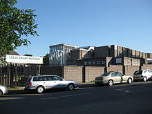 LeedsGrandMosque01.JPG