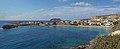Lefkos. Karpathos, Greece.jpg