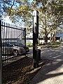Lehman College 36.jpg