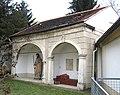 Leibnitz Pfarrhof IMG 2210.jpg