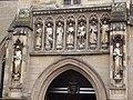 Leicester Cathedral - panoramio - Tanya Dedyukhina.jpg