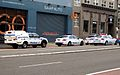 Leichhardt LAC conducting RBT Ops on Parramatta Rd - Flickr - Highway Patrol Images.jpg