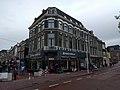 Leiden - Haarlemmerstraat 1.jpg