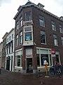 Leiden - Kort Galgewater 1.jpg