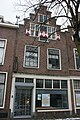 Leiden - Levendaal 161.JPG