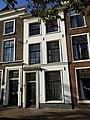 Leiden - Oude Singel 10.jpg