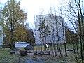 Leikkikuja - panoramio (1).jpg