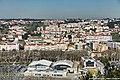 Leiria - Portugal (42101850945).jpg