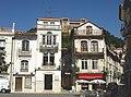 Leiria - Portugal (531499497).jpg
