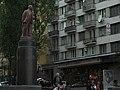 Lenin statue kiev.jpg