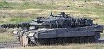 Kpz Leopard 2
