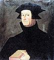 Leo Jud 1634.jpg