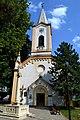 Leopoldov kostol 03.jpg