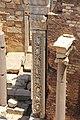 Leptis Magna (41) (8288908795).jpg