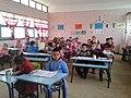 Les élèves de 4 AP à Mostaganem.jpg