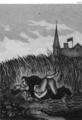 Les Amours secrètes de M. Mayeux, 1832 - Figure - p8.png