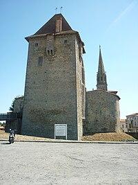 Les Herbiers-Château d'Ardelay 8.JPG