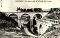 Les deux Ponts du Chemin des Courses5.jpg
