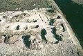 Les fossés du camp néolithique de Diconche.jpg