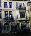 Les trois grâces au balcon - panoramio.jpg