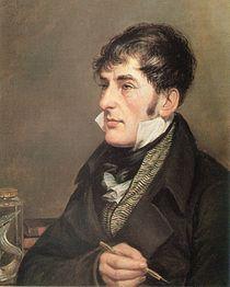 Lesueur Charles-Alexandre 1818.JPG