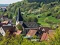 Leutenbach-Kirche-P5063272.jpg