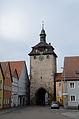 Leutershausen, Am Markt 6-001.jpg